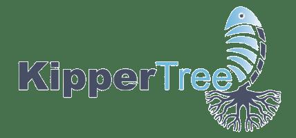 KipperTree