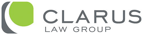 Clarus Law Group