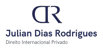 Julian Rodrigues