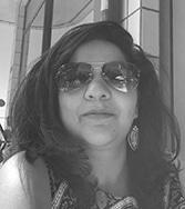 Preeta Sethi