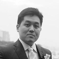 Robin Chang