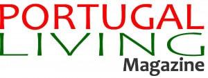 Portugal Living Magazine